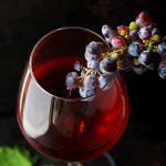 新所沢のワインを楽しむイタリア料理のTRONCONEの画像