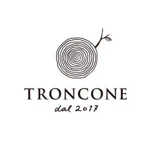 新所沢のワインを楽しむイタリア料理店のロゴの画像